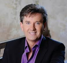 Enjoy Celebrity Radio's Daniel O'Donnell Life Story Interview…. Daniel O'Donnell is an Irish singer, television presenter and philanthropist. With a huge fan base of adoring […]