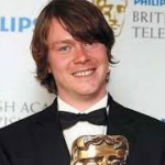 Daniel Rigby BBC Life Story Interview