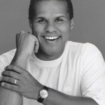 Gary Wilmot Life Story interview