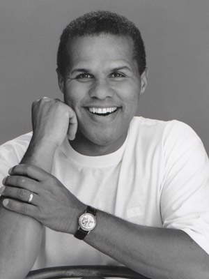 Enjoy Celebrity Radio's Gary Wilmot Life Story Interview….. Gary is an English singer, actor and comedian who rose to fame as a contestant on New […]