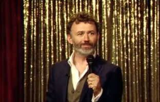 Enjoy Celebrity Radio's Tommy Tiernan Life Story Interview….. Tommy is one of Irelands most successful comedians ever! Tommy Tiernan is an Irish comedian, actor and […]