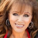 Jackie Collins Life Story Interview
