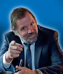 Enjoy Celebrity Radio's Cornish Comedian Jethro Exclusive Interview…. Jethro is one of the most successful touring comediansand his DVD's sell gangbusters every Christmas!  Belfield […]
