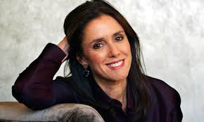 Enjoy Celebrity Radio's Julie Taymor Exclusive Interview ~ Disney The Lion King….. Julie Taymor is an American director of theatre, opera and film. Taymor's work […]