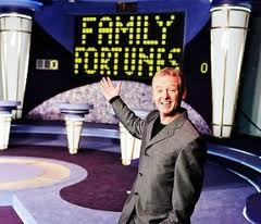 Enjoy Celebrity Radio's Les Dennis Life Story Interview….. Les Dennis has been on our screens for over 40 years and we've followed his remarkable life […]