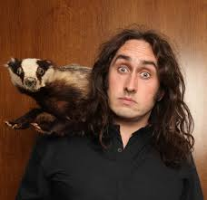 Enjoy Celebrity Radio's Ross Noble Life Story Interview… Ross Noble is an English stand-up comedian and actor from Northumberland. Noble rose to mainstream popularity through making […]