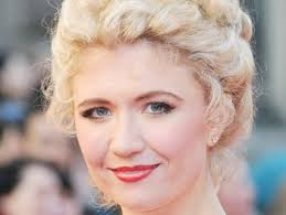 Enjoy Celebrity Radio's Scarlett Strallen Life Story Interview….. Scarlett Strallen is one of the West End's biggest Stars. She's starred in 'Singing in the Rain' in […]