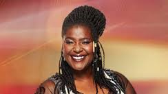 Enjoy Celebrity Radio's Sharon D Clarke Hairspray Musical Interview…. Sharon D Clarke is one of Alex's favourite people EVER! She's starred in 'The Lion King', […]