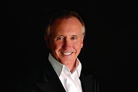 Enjoy Celebrity Radio's Tony Christie Life Story Interview….. Tony Christie was a massive Star in the 1970 but became a bigger Star 30 years later […]