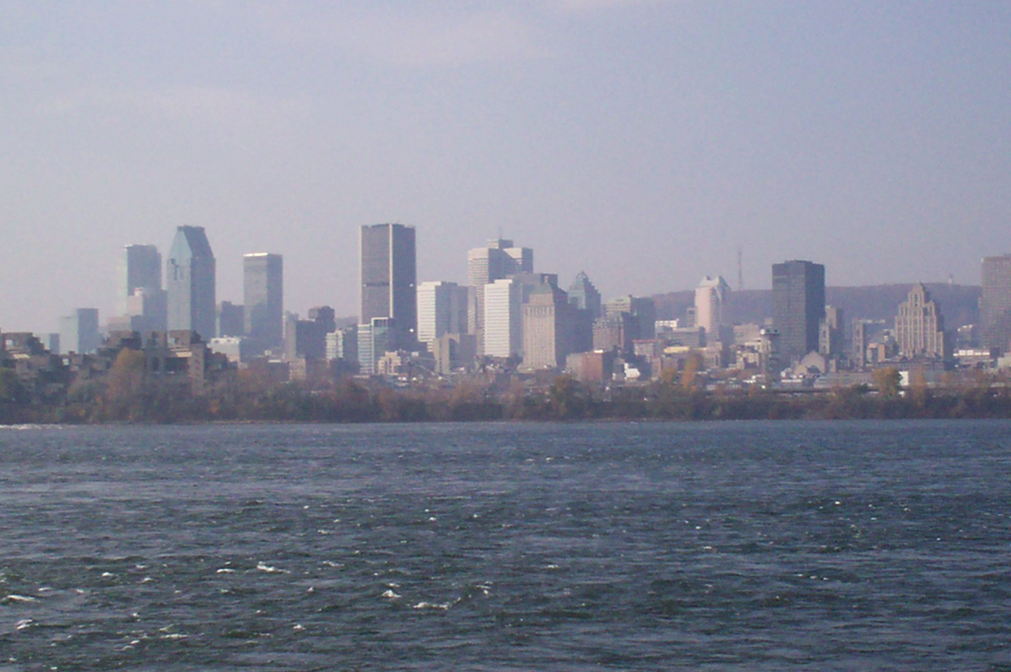 Enjoy Celebrity Radio's Montreal And Quebec Top Ten List Review…. In 2008 Belfield flew into Montreal to visit all of the attractions of Quebec and […]