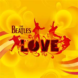 Enjoy Celebrity Radio's Love Review Mirage Hotel Beatles Cirque Du Soleil…. Love is the fabulous Beatles show by Cirque in Las Vegas @ Mirage Hotel […]