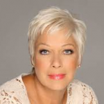 Denise Welch Alex Belfield Interview