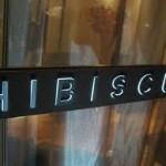 Hibiscus Review London Restaurant