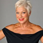 Loose Women Denise Welch Life story Interview