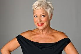 Enjoy Celebrity Radio's Denise Welch Leaves Loose Women BBC Life Story Interview…… Denise Welch is the Star of Loose Women and the winner of Celebrity […]