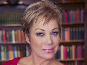 Enjoy Celebrity Radio's Denise Welch BBC Life Story Interview….. Denise Welch is the Star of Loose Women and the winner of Celebrity Big Brother 2012 […]