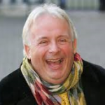 Christopher Biggins Life Story Interview