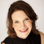 Dictionary Corner Susie Dent Interview