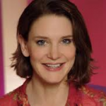 Interview Susie Dent Dictionary Corner