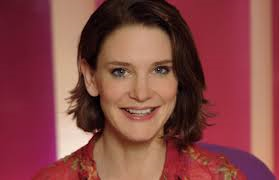 Enjoy Celebrity Radio's Susie Dent Interview ~ Dictionary Corner Countdown…. Susie Dent is the queen of Dictionary Corner on Countdown. Belfield wanted to chat about her […]