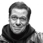 Joe Piscopo BBC Interview and life story 3