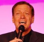 Joe Piscopo BBC Interview and life story 4