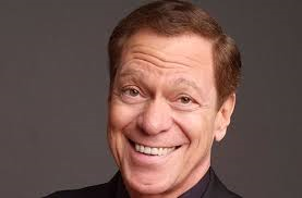 Enjoy Celebrity Radio's Joe Piscopo Life Story Interview – SNL Saturday Night Live….. Joe Piscopo is an American comedian and actor best known for his […]