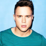 Olly Murs Exclusive interview