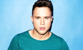 Enjoy Celebrity Radio's Olly Murs Exclusive Interview……. He's one of the biggest Stars in UK musical history! He recently appeared on the Brits, taken the […]