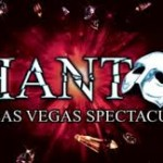 Phantom The Spectacular Las Vegas Review 2