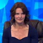 Susie Dent Life Story Interview