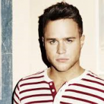 X-Factor Olly murs Life story interview