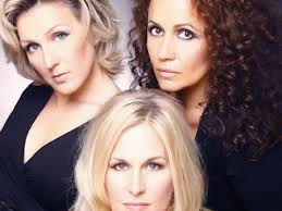 Enjoy Celebrity Radio's Woman The Band Exclusive Interview – ITV X-Factor 2014….. Mazz Murray, Gina Murray & Emma Kershaw are three of the most talented […]