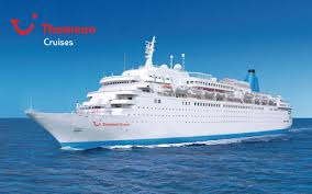 Enjoy Celebrity Radio's Thomson Cruises Review ~ Food / Pool / Entertainment / Cabins…. It is very rare in 2012 you can find a holiday […]