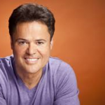 Donny Osmond 30 Minute Exclusive Life Story Interview