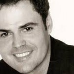 Donny Osmond 30 Minute Exclusive Life Story Interview 2014