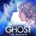 Ghost Musical Review