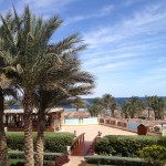 Sharm Grand Plaza BBC Interview and review with Alex Belfield @ www.celebrityradio.biz