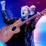 Jon Anderson Life Story Interview