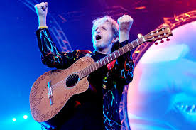 Enjoy Celebrity Radio's Jon Anderson Interview Rock Group YES….. Jon Anderson is the lead singer for Yes and now on the road with Rick Wakeman. […]