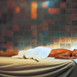 MGM Grand Spa Review (2)