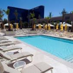 MGM Signature review pool