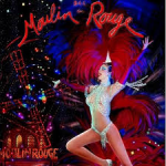 Moulin Rouge Paris BBC Interview and review with Alex Belfield @ www.celebrityradio.biz