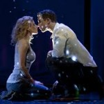 Musical Ghost Review