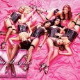 X Burlesque Review @ Flamingo Casino Las Vegas….. X-Burlesque at Flamingo Hotel & Casino Las Vegas is one of themost popular and long running topless […]