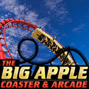 Enjoy Celebrity Radio's Review @ Roller Coaster At New York New York Las Vegas…… Get your thrills on the world's first coaster to feature a […]