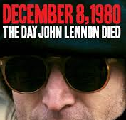 The day John Lennon died was December 8th 1980. In 2010 Keith Elliot Greenberg wrote a compelling book looking at the tragic events of that […]