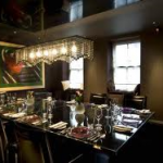pied a terre charlotte street restaurant review 2