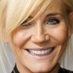 Interview Michelle Collins Eastenders Coronation Street