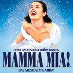 Mamma Mia ABBA Musical Review